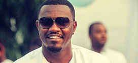 john-dumelo-private jet