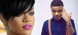WIZKID-AND-RIHANNA-SONG