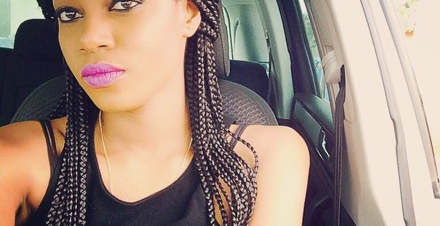 yvonne-nelson-photo