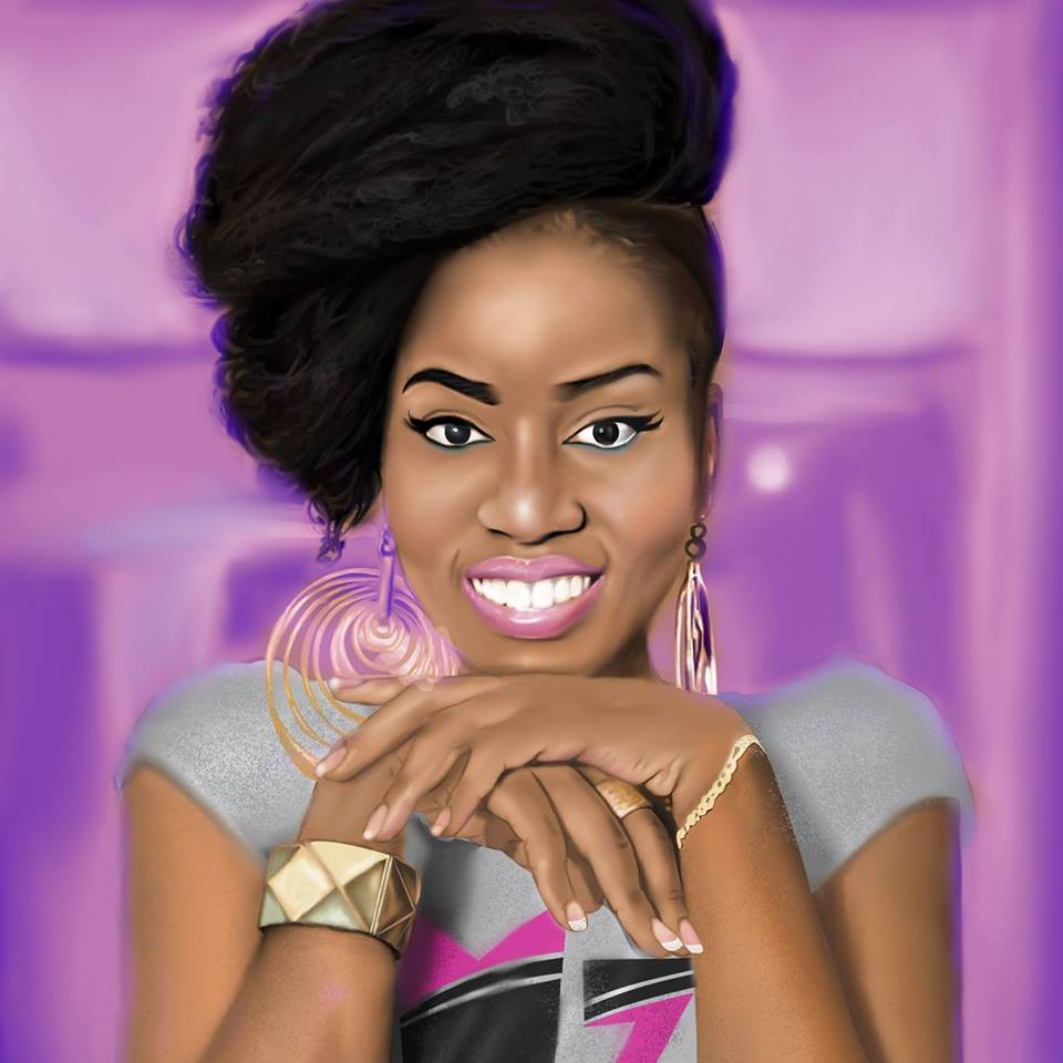 Mzvee S Manager Richie Says They Ain T Replying Kaakie