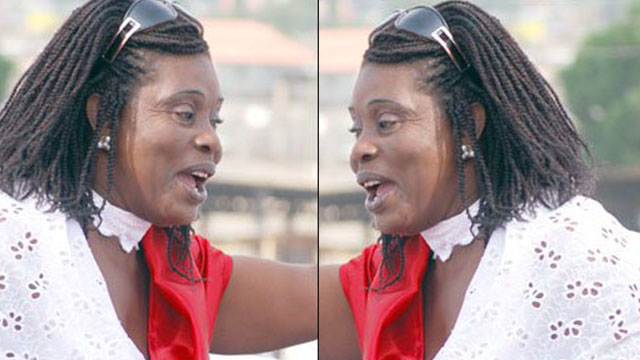 Image result for maame dokono