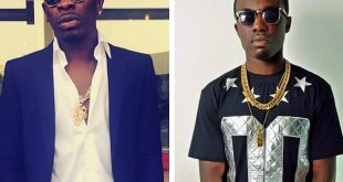 criss waddle disses shatta wale