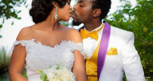 kwaw kese wedding 4