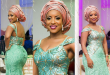 "Joselyn Dumas Shares The Reason Why She's Not Married; ""A Man I Loved Soo Much Once Told Me.."""