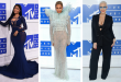 2016 vma photos