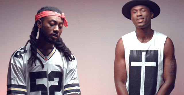Joey B Has Contributed A Lot To My Success – Pappy Kojo