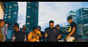 musiv video omar-sterling-ft-mugeez-talk-talk