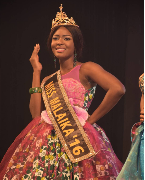 leah-brown-wins-miss-malaika2016