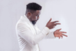 Video: Sarkodie's SarkCess Music Finally Signs Strongman