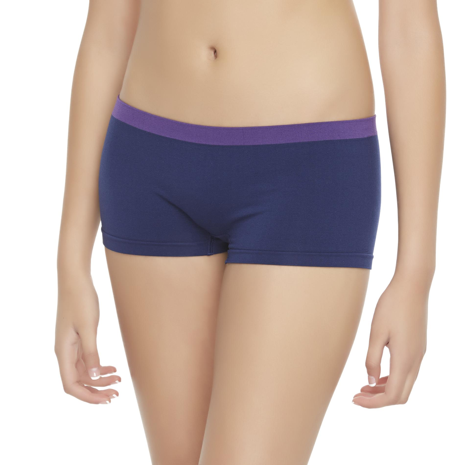 7 types of women underwear & when to actually wear them » ghbase•com™