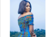 Video: I Want To Meet Prez. Akuffo One-on-one But Too Many People Around Him – Yvonne Nelson
