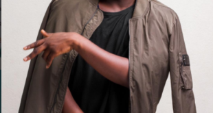 medikal to take rap crown after sarkodie