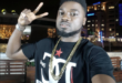 Some Songs By Older Generation Don't Make Sense – Donzy