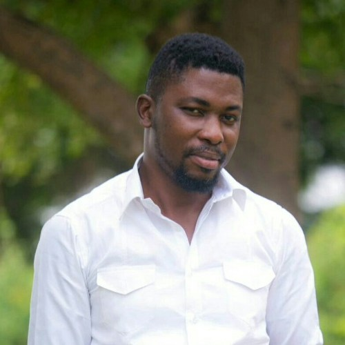 icgc amp action chapel are deceptive churches � kwame a plus