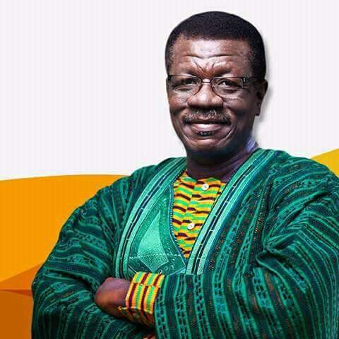 a bad marriage is like a toothache pastor mensa otabil
