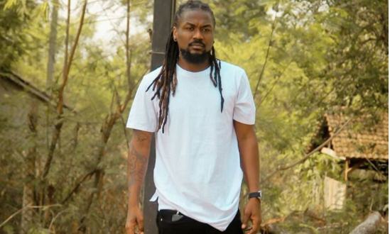 Samini Just Suggested That Sarkodie Likes Shatta Wale More Than Him Plus Talks About Plans Of Likely Featuring Wale In His Upcoming Movie & More