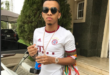 Billboard Mentions Tekno As Next Possible Nigerian Pop Star To Break Into North America