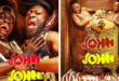 The Star-studded Movie 'John & John' Premieres This Easter Saturday & The Trailer Will Leave You More Than Anxious