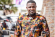 John Dumelo Apologizes To Godfred The 'Bread Hawker' After Having 'An Extremely Gracious Conversation' With Him