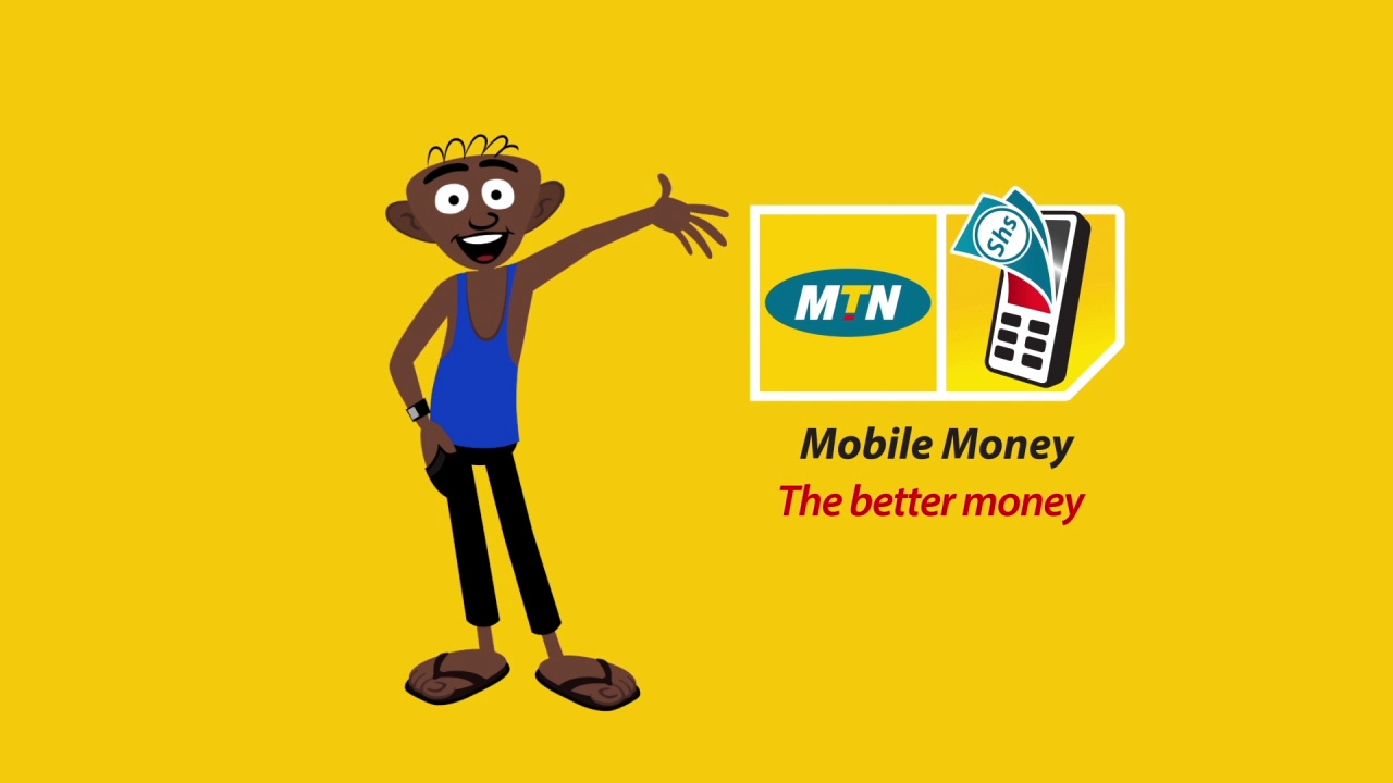 sports betting website 1xbet adds mtn mobile money to its