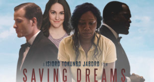 saving-dream-movie