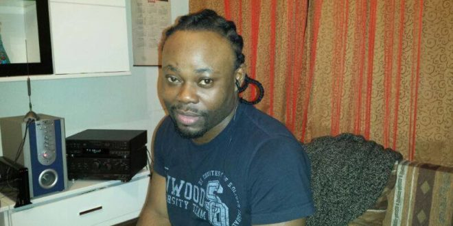 It Pains Me Because All Attempts To Feature Daddy Lumba Has Proved Futile – Dada KD