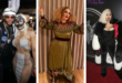 celebrities in halloween costume