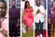 Shirley's New Movie 'PotatoPotahto' Featuring Joselyn Dumas, Chris Attoh, Nikki, Adjetey Annan & Others To Premiere In Ghana