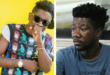 Shatta Wale's Comment On My GHOne TV Walk-off Childish – Tic Tac Fumes