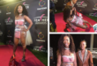 In The Name Of Fashion See What This South African Musician Wore To An Event
