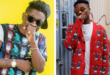 Wizkid Wanted To Feature On My Reign Album – Shatta Wale Brags