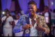Stonebwoy The 'Ayigbe Mafia' Kicked Out Of VGMA Nominees Jam Again & Replaced With Samini