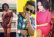 If You Won't Marry Shatta Michy, Let Me Know So I Connect Her To A Doctor-Delay Warns Shatta Wale (Video)