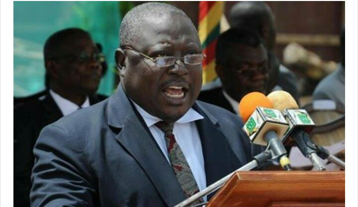 Image result for martin amidu