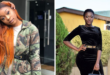 Fearo? Efia Odo Says It Was Anger That Made Her Insult Fella Makafui & Accuse Her, Apologizes To Her With Her 'Kalyppo' Accent