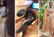 Zylofon Boss Nana Appiah Mensah Reacts To Social Media Comment That He Bangs Fella Makafui; Says Fella Saf Is Not His 'Taste'