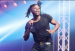 Stonebwoy Didn't Involve Zylofon When He Shot His 'Tomorrow' Music Video? The Song Is Great But The Video Didn't Go Well–Watch