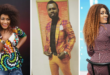 Ernest Opoku Speaks In Tongues When Ejaculating – almighty Nayas 1 Confesses