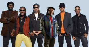 Jamaican Band, Third World performing tonight, June 22, 2018 at the Ghana World Music Festival at the 233 Jazz Bar & Grill