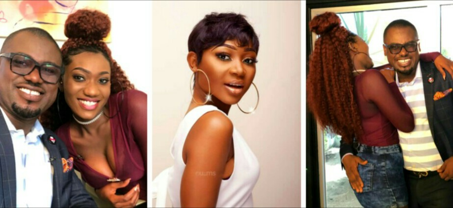 �wendy shay didn�t change her hairstyle she only dyed it