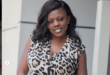 Nana Aba Anamoah Trolls Popular Journalist On Social Media For Refusing To 'CRITICISE' Otabil Like He Does To Others