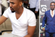 """I Will End My Life If Menzgold Is Able To Come Back On 28th September""–Ibrah Brags On Social Media"