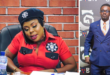 Afia Schwarznegger Sends STRONG Warning To Nana Appiah Mensah Over Ghc4 Million Menzgold Cash