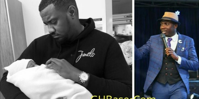 Video: To Marry A Woman Because of Pregnancy Isn't A Wise Decision – Lutterodt Jabs Dumelo