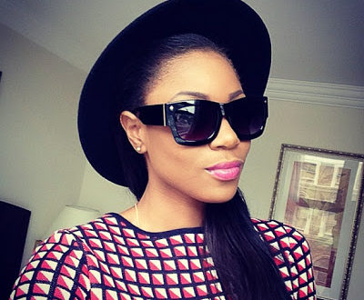 Ghanaian Politicians Are Unbelievable, Insensitive towards youth- YVONNE NELSON